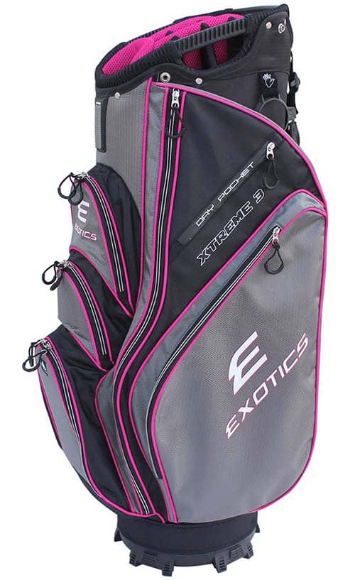 ladies-waterproof-exotics-bag
