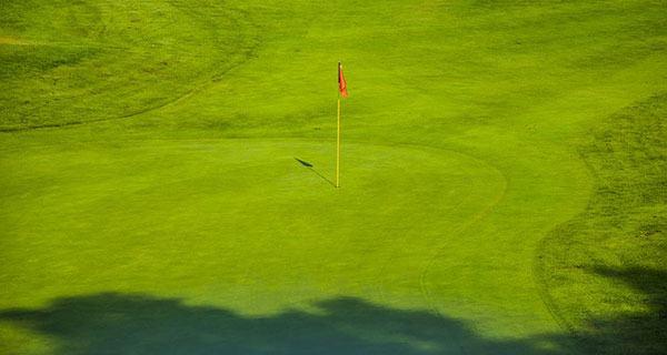 calculating golf course handicap
