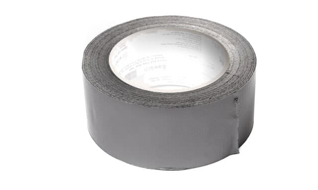 roll of lead tape for golf