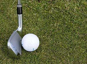 21 Degree Hybrid Vs 19 23 Distance Length Chart Golf Storage Ideas