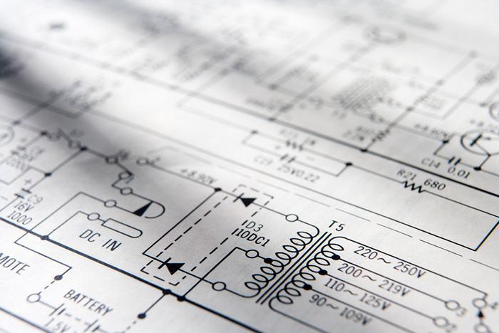 EZGO solenoid wiring diagram