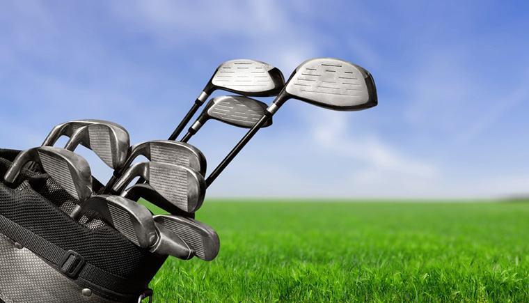 interchangeable golf driver shafts