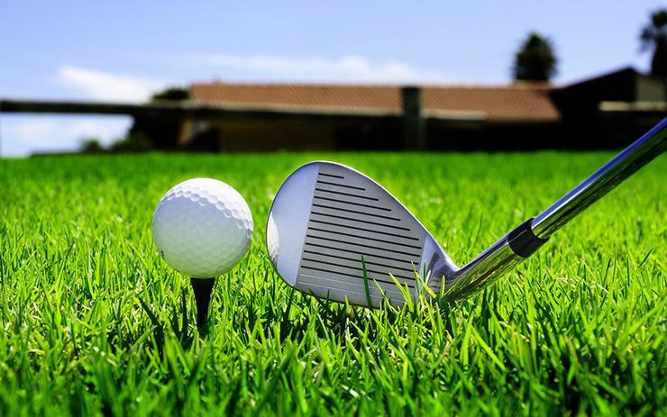 PING G25 Iron golf club